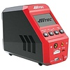 Hitec HRC44245  - Hitec RDX1 AC/DC Battery Charger/Discharger
