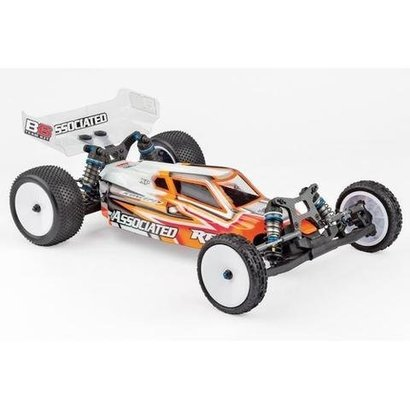 Team Associated ASC90011 - Team Associated RC10B6 Team Kit