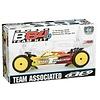 Team Associated ASC90015 - Team Associated RC10B64D Team Kit