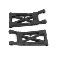 Team Associated ASC91695 - Team Associated Rear Arms B6