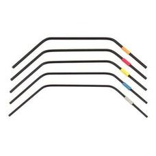 Team Associated ASC92053 - Team Associated Roll Bar Set Rear RC10B64D
