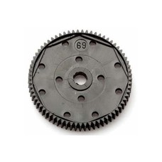 Team Associated ASC9648 - Team Associated Spur Gear 48P 69T