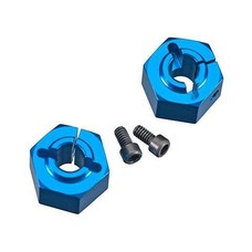 Team Associated ASC9892 - Team Associated 12mm Clamping Hex [SC10 Rear]