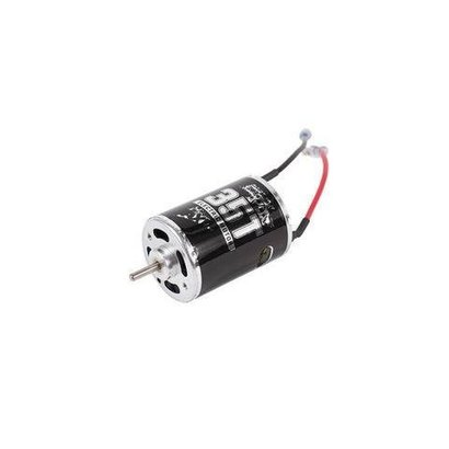Axial AX31312 - Axial 35T Electric Motor