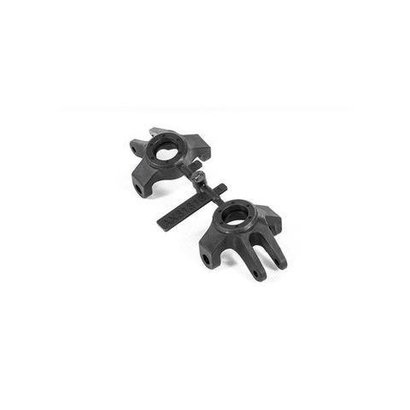 Axial AX31316 - Axial AR60 Double Shear Steering Knuckle Set RR10