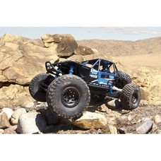 Axial AX90048 - Axial RR10 Bomber 1/10th Scale Electric 4WD - RTR