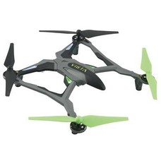 Dromida DIDE0**  -  Dromida Vista UAV Quadcopter RTF Various colors