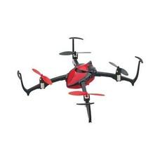 Dromida DIDE10** - Dromida Verso UAV RTF Quadcopter