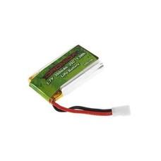 Dromida DIDE1546 - LiPo 1S 3.7V 350mAh Battery Verso Quadcopter