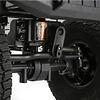 ECX ECX01009 -  ECX 1/12 4WD Barrage 1.9 Scaler RTR