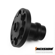 Vanquish IRC00001 -  Incision Spool/Locker