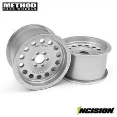 Vanquish IRC00101 - Incision Method 2.2 MR307 Clear