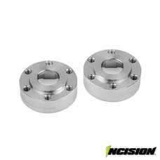 Vanquish IRC00131 Incision Wheel Hubs #2
