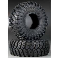Axial AX12022 - Axial 2.2 Maxxis Trepador Tires R35 (2)