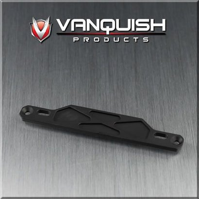 Vanquish VPS06901 - Vanquish SCX-10 Electric Tray - Black