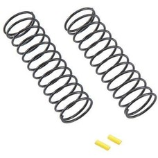 Team Associated ASC91340 - Team Associated 12mm RR Spring Yellow 2.40