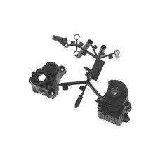 Axial AX31375 - Axial 2-Speed Case SCX10 II