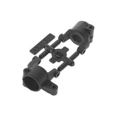 Axial AX31382 - Axial AR44 Steering Knuckle Carriers
