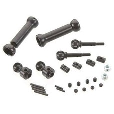 MIP MIP11106 - MIP Heavy Duty CVD Kit Slash/Nitro Stampede