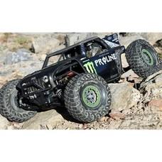 Proline Racing PRO10119-14 - Pro-Line BFGoodrich KR2 G8 Rock Terrain 2.2 Crawler Tire w/ Memory Foam (2)