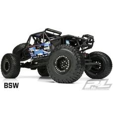 "Proline Racing PRO10122-14 - Pro-Line BFGoodrich All-Terrain KO2 2.2"" G8 Truck Tire"
