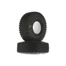 "Proline Racing PRO10124-14 - Pro-Line BF Goodrich All-Terrain KO2 1.9"" G8 Truck Tire"