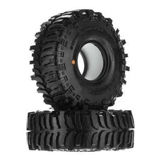 "Proline Racing Pro-Line Interco Bogger 1.9"" G8 Rock Terrain Tires (2) - pro10133-14"