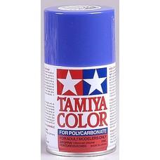 Tamiya PS-35 - Tamiya Blue Violet PS-35 Paint