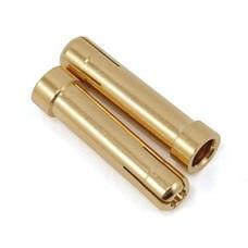 ProTek PTK-5005 - ProTek 5mm to 4mm Bullet Reducer