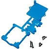 RPM R/C Products RPM73275 - RPM Products ESC Cage Sidewinder 3, Blue, SLH,ST,RU,BA (RPM73275)