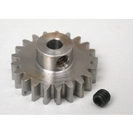Robinson RRP0210 - Robinsion Racing Pinion Gear 32P 21T