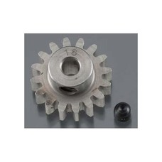 Robinson RRP1716 - Robinson Racing Pinion Gear Absolute 32P 16T