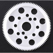 Robinson RRP1996 - Robinson Racing 48P 96t spur gear