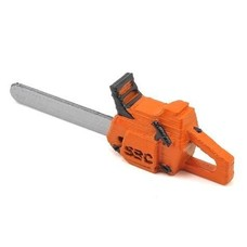 Scale By Chris 022C - SBC Scale Chain Saw
