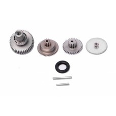 Savox SAVSGSW1210SG - Savox Gear Set With Bearings 1210SG