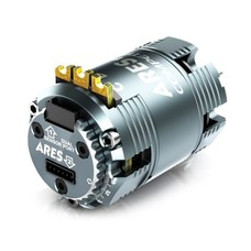 SkyRc SK-400003-27 - Sky RC Ares 9.5T Competition Brushless Motor