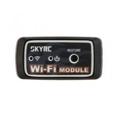 SkyRc SK-600075-01 - Sky RC Toro Wifi Module