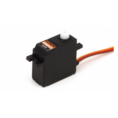 Spektrum SPMS401 - Spektrum Replacement Mini Servo