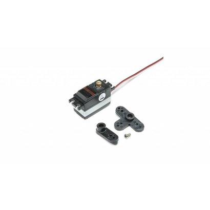 Spektrum SPMS602 - Spektrum S602 Digital Servo