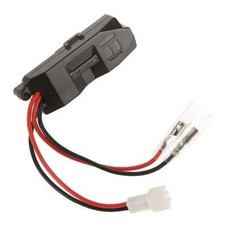 Tactic TACM6521 - Tactic RE20 2in1 SLT Receiver/20A ESC Axial 1/18