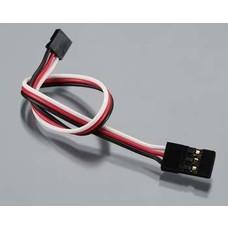 TQ TQ2403 - TQ Wire Input Harness 150mm