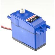 Traxxas TRA2056  - Traxxas Servo High Torque Waterproof E-Maxx