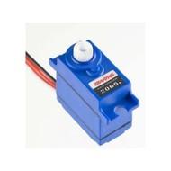 Traxxas TRA2065 - Traxxas Sub-Micro Waterproof Servo E-Maxx