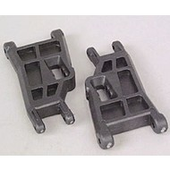 Traxxas TRA3631 - Traxxas Suspension Arms Front Stampede Rustler Slash (2)
