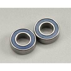 Traxxas TRA5117 -  Traxxas Ball Bearings 6x12x4mm Revo (2)