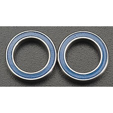 Traxxas TRA5119 - Traxxas Ball Bearings 10x15x4mm Revo (2)