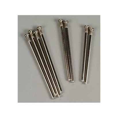 Traxxas TRA5161 - Traxxas Suspension Screw Pin Set (8)