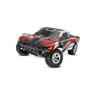 Traxxas TRA58024- Traxxas Slash 2wd RTR No Battery or Charger **Various Colors**