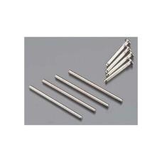Traxxas TRA6834 - Traxxas Hinge Pin Set Slash 4x4