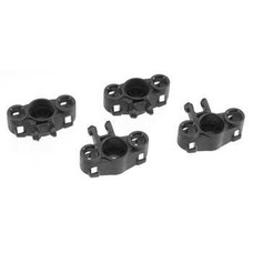 Traxxas TRA7034 - Traxxas Axle Carriers Left & Right VXL